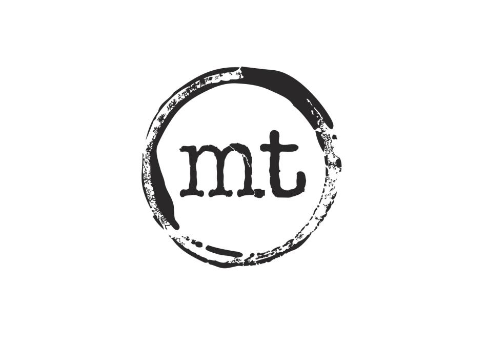 MT logo JPG